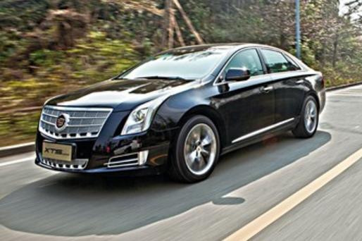 B级车保值率排行榜!看看你的车还值几个钱?