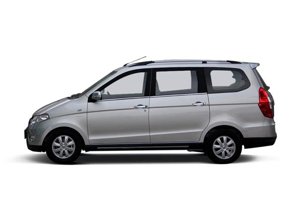 车型大全  五菱 五菱宏光s 五菱宏光s 2014款 1.5l s 手动标准型