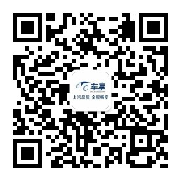 qrcode_for_gh_cb96cc852c03_258